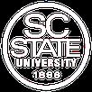 SCSU University